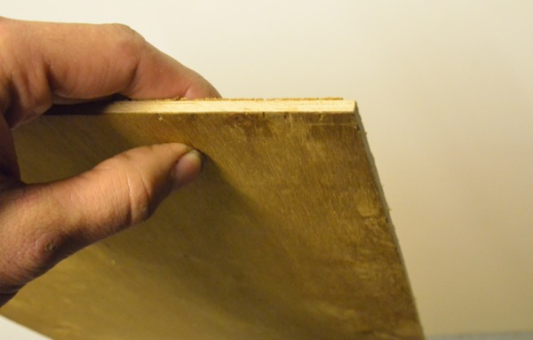 3.6mm-hard-topped-plywood