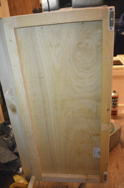 simple-cupboard-door