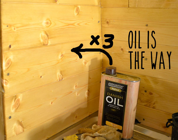 danish-oil-pine-grain