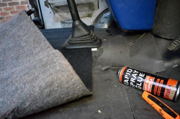 glue-carpet-down