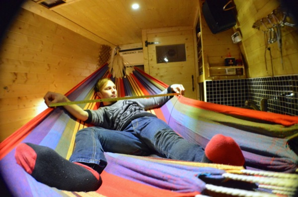 big-hammock-in-van