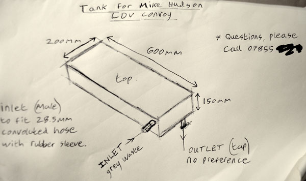 grey-waste-tank-drawing