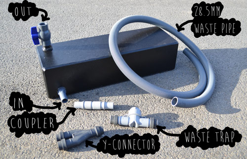 grey-water-tank-connections