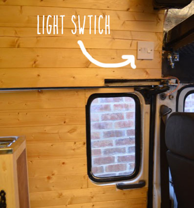 lightswitch-van1