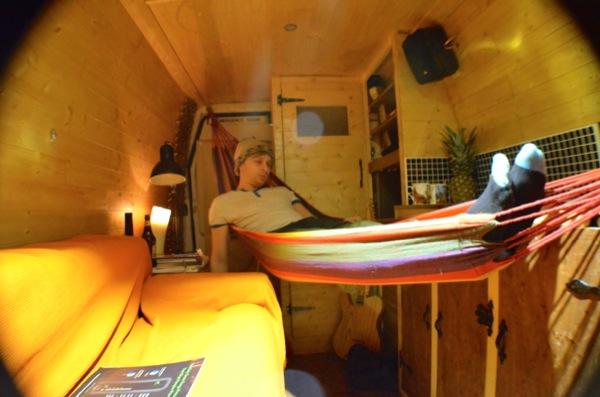 matt-in-hammock