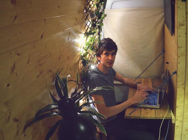 finding-internet-wifi