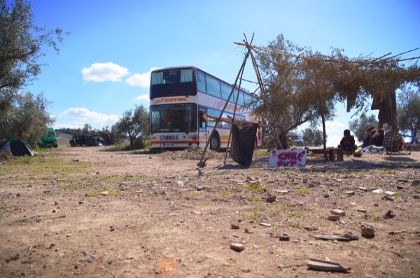 french-rig-bus-dragoff