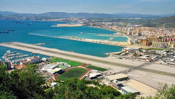gibraltar-airport-7[2]