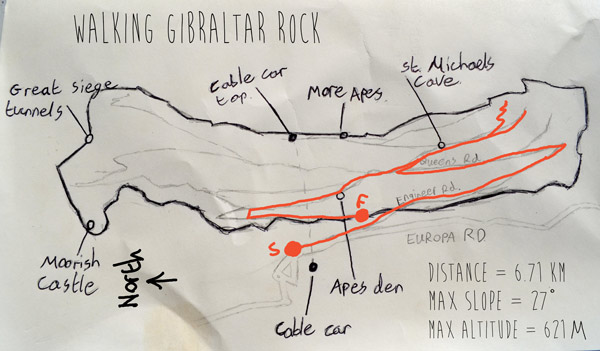 gibralter-rock-map