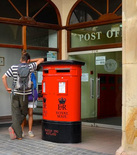 royal-mail-post-box