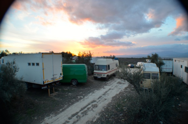 sunset-travel-vans-dragoff