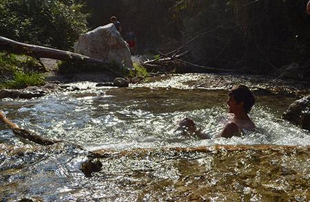 bath-in-rivers