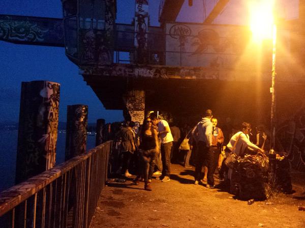 bridge-party-zurich