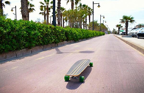 valencia-skate