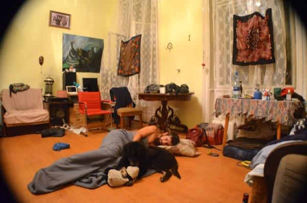 space-gypsie-hostel