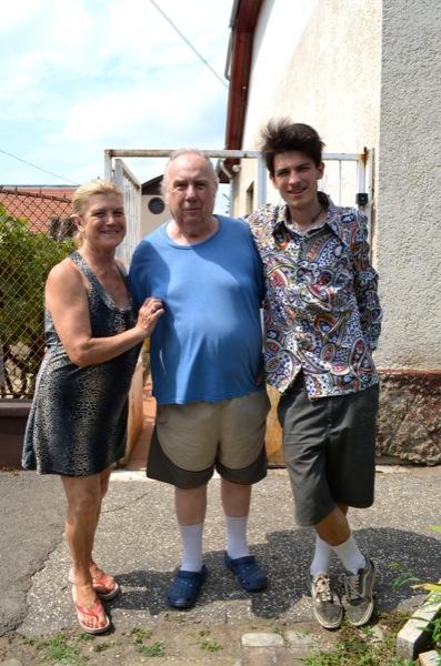 adam's-grandparents-budapest
