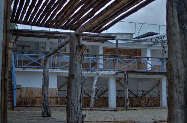 beach-apartments-unused-black-sea-coast