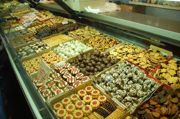 budapest-cakes