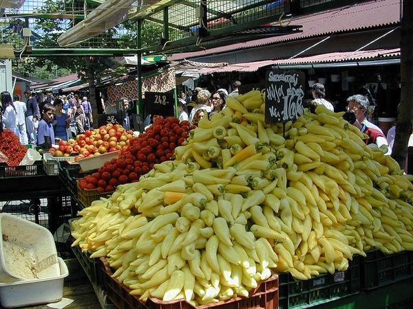 budapest-market-by-jesse-vincent