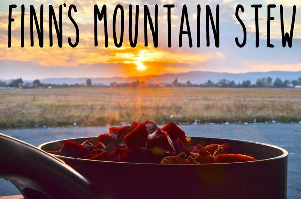 finns-mountain-stew