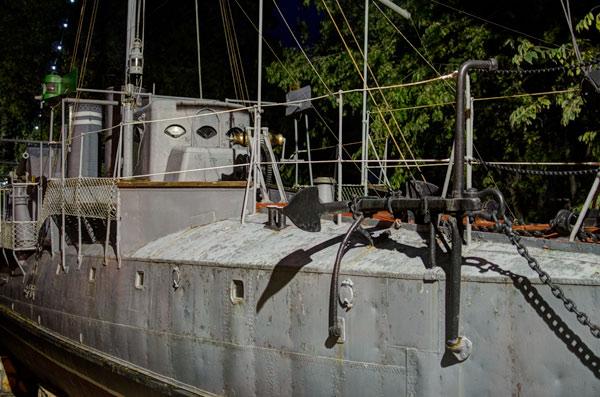 grey-war-boat-varna