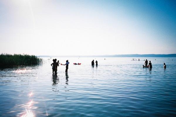 lake-balaton-hungary