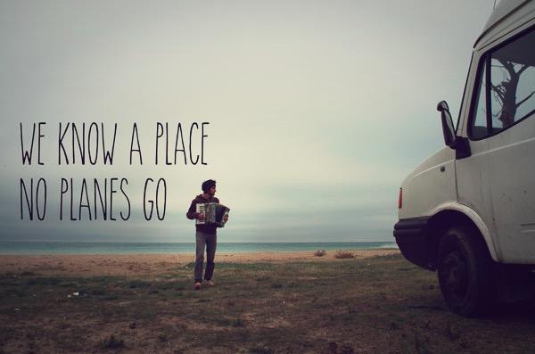 no-planes-go