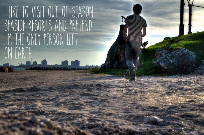 out-of-season-black-sea-coast