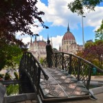 9 reasons you will get hooked on Hungary