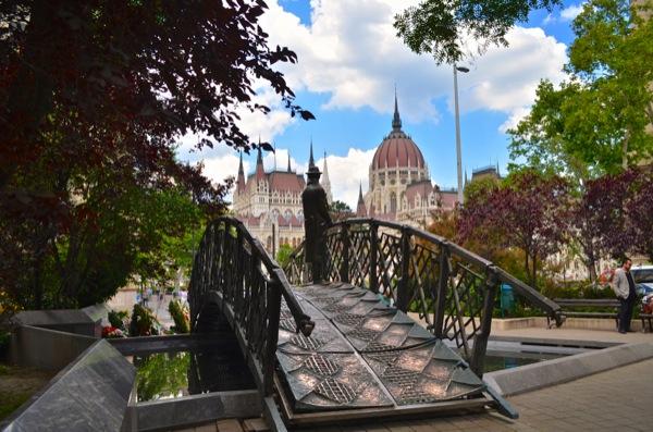 parliament-building-budapest