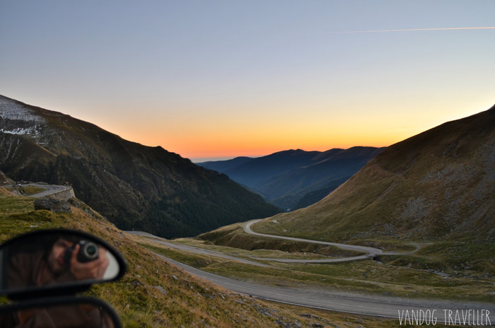 sunset-transfagarasan-pass-romania