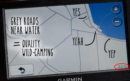 grey-roads-wild-camping