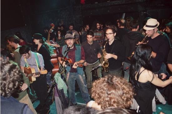 band-athens-psirri-gig