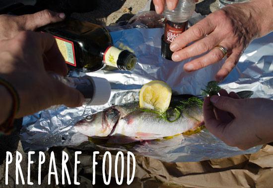 preparing-fish-for-fire