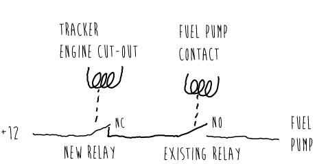 cut-engine-relay-wiring
