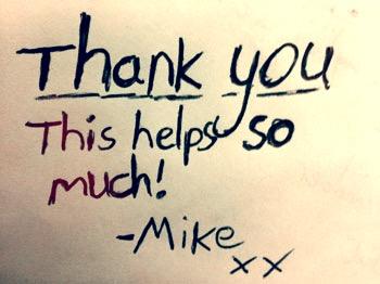 donation-thanks
