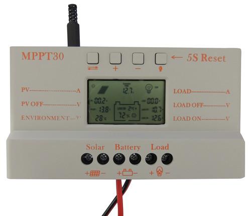 ebay-mppt30-solar-controller