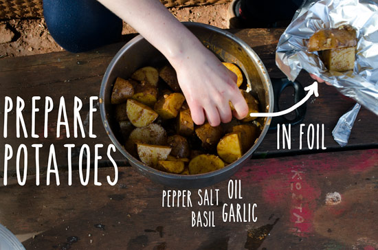 prepare-potatoes