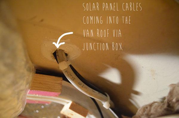 solar-cables-van-roof