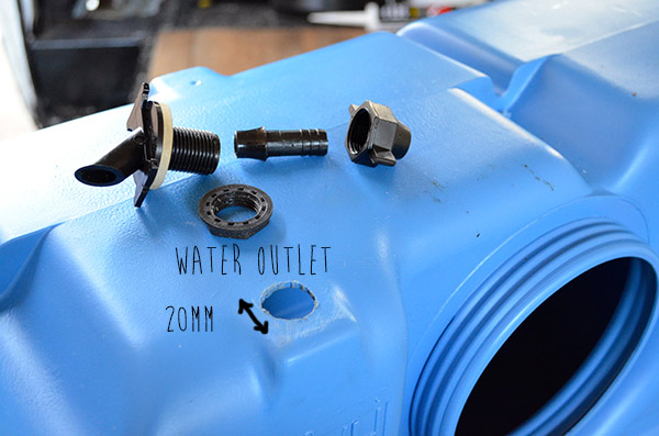 water-tank-outlet