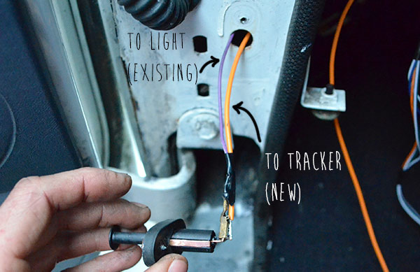 wiring-door-contact-alarm
