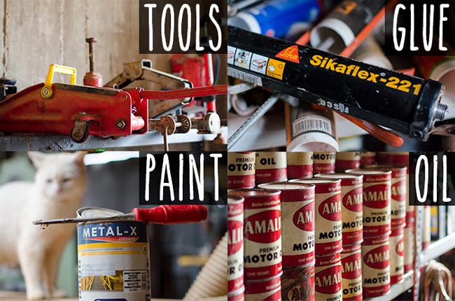 all-tools2