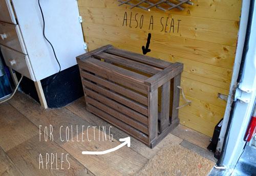 apple-crate-seat