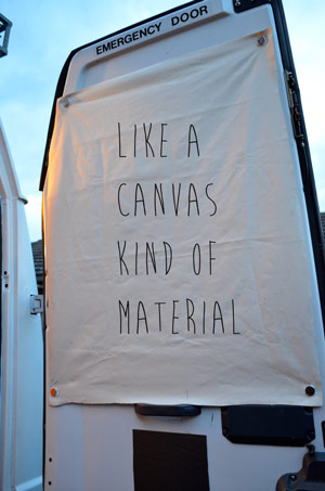 canvas-curtains