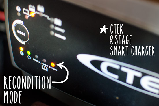 ctek-charger-recondition-batteries