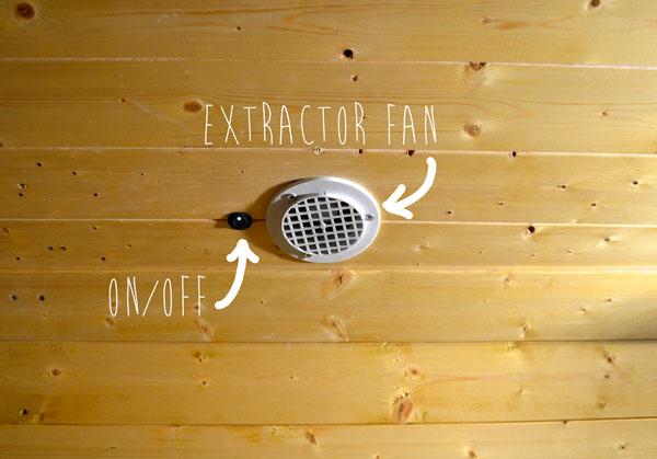 extractor-vent-campervan-roof