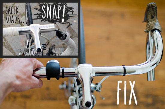 fix-bike