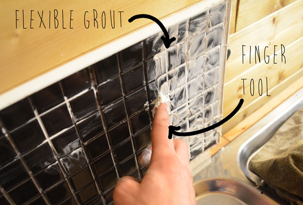 grouting-tiles