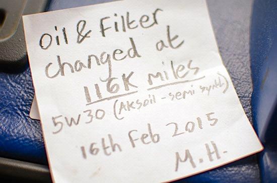 oil-change-note
