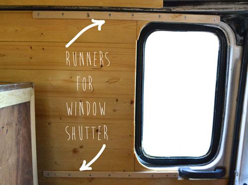 runners-for-window-shutter
